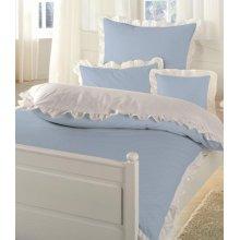 bettw sche jetzt online g nstig kaufen haus und deko. Black Bedroom Furniture Sets. Home Design Ideas