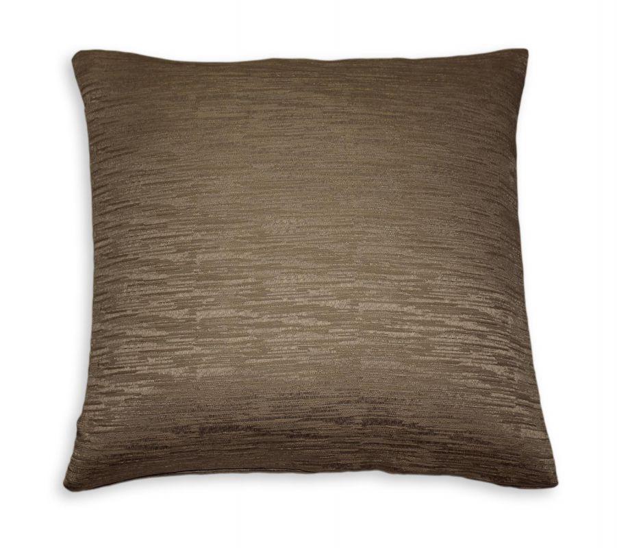 kissenh lle matrix streifen zierkissen kissenbezug ca 50x50 cm. Black Bedroom Furniture Sets. Home Design Ideas