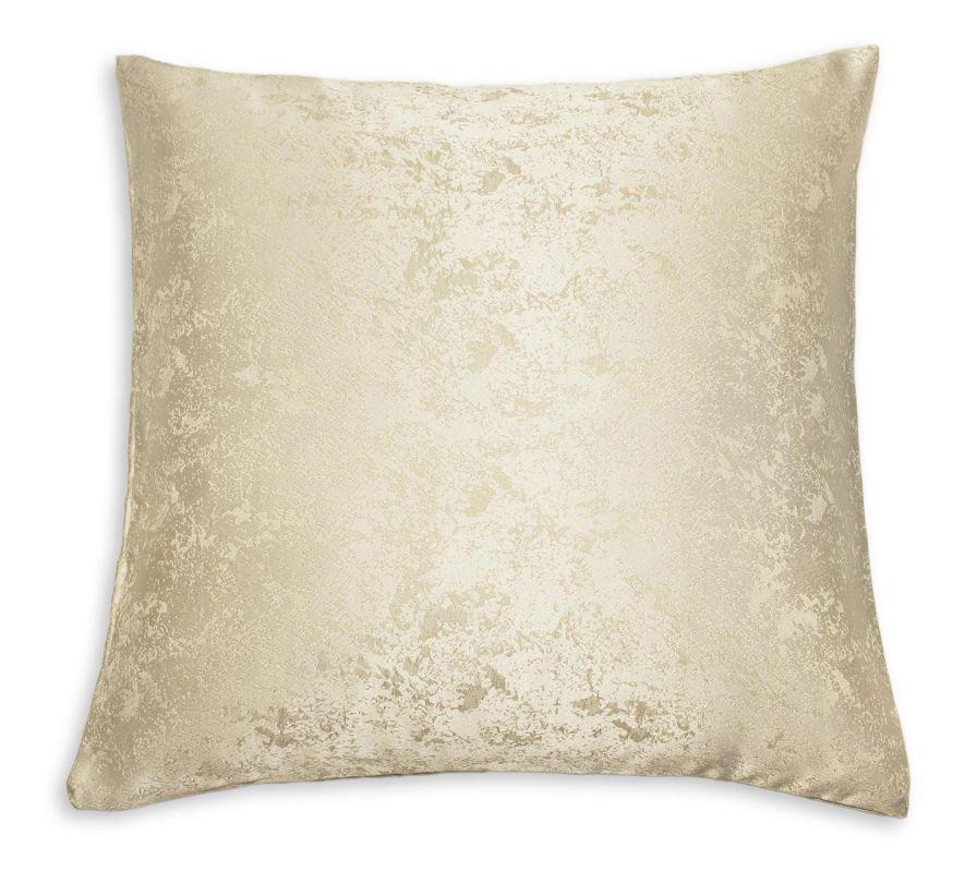 kissenh lle marmoriert zierkissen kissenbezug ca. Black Bedroom Furniture Sets. Home Design Ideas