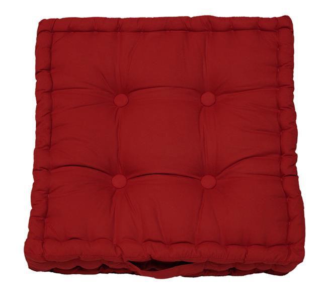 matratzenkissen sitzkissen stuhlkissen moderne uni farben. Black Bedroom Furniture Sets. Home Design Ideas