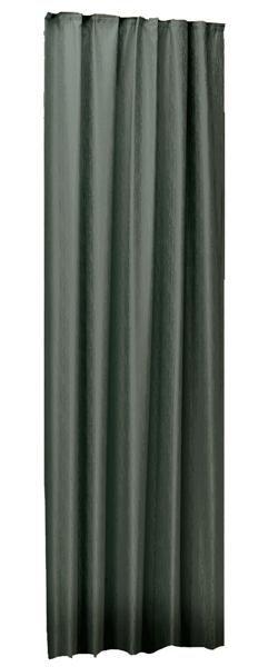gardinen deko gardinen anthrazit blickdicht gardinen dekoration verbessern ihr zimmer shade. Black Bedroom Furniture Sets. Home Design Ideas