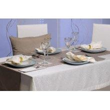 tischw sche f r haus und garten online kaufen haus und deko. Black Bedroom Furniture Sets. Home Design Ideas