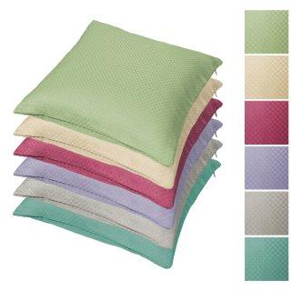 kissenbez ge in gro er vielfalt farb und gr enwahl haus und deko seite 7. Black Bedroom Furniture Sets. Home Design Ideas