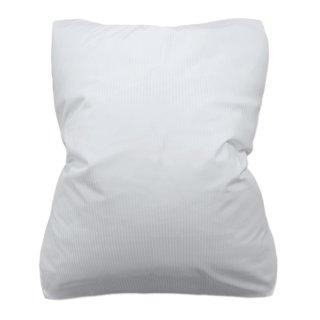 Bettwaren Wäsche Matratzen Bettwäsche Bettwäsche Hotelbettwäsche