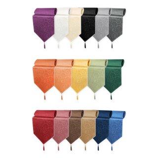tischl ufer haus und deko. Black Bedroom Furniture Sets. Home Design Ideas
