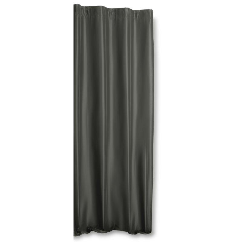 thermo vorhang meterware good anti klte mit kruselband with thermo vorhang meterware latest. Black Bedroom Furniture Sets. Home Design Ideas