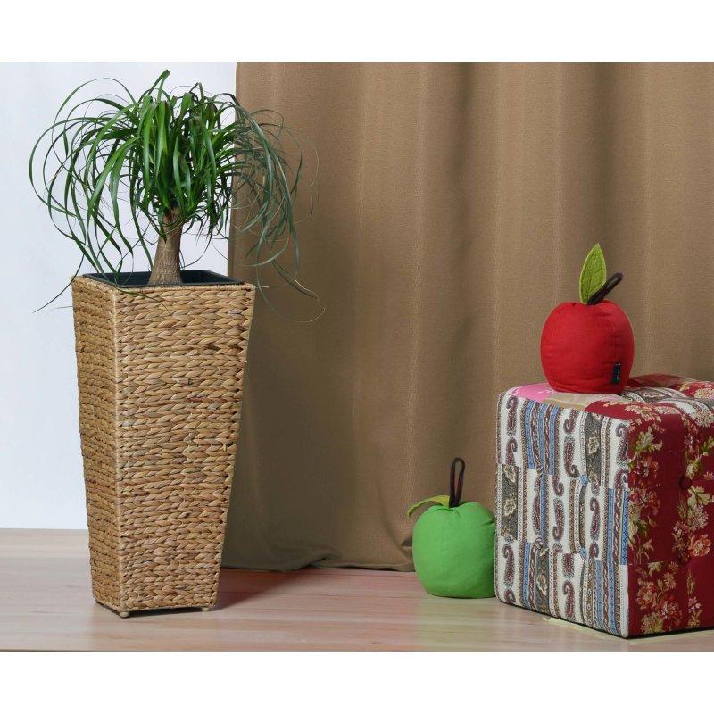 t rstopper doorstop sack apfel t rpuffer t rhalter t rhalterung gr n 7 45. Black Bedroom Furniture Sets. Home Design Ideas