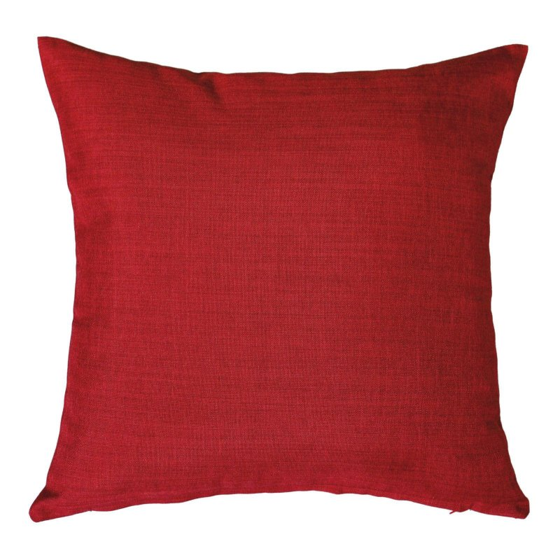 kissenh lle struktur leinenoptik kissenbezug deko kissen 357 ca 40 4 45. Black Bedroom Furniture Sets. Home Design Ideas