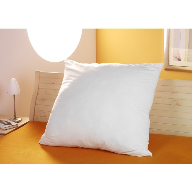 kopfkissen microfaser antiallergisch bettw sche ca 80x80 cm 367 h 11 45. Black Bedroom Furniture Sets. Home Design Ideas