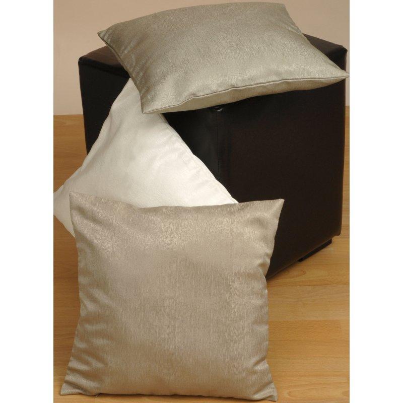 kissenh lle illuvia 50x50 cm verschiedene farben kissen deko 135 h 4 95. Black Bedroom Furniture Sets. Home Design Ideas