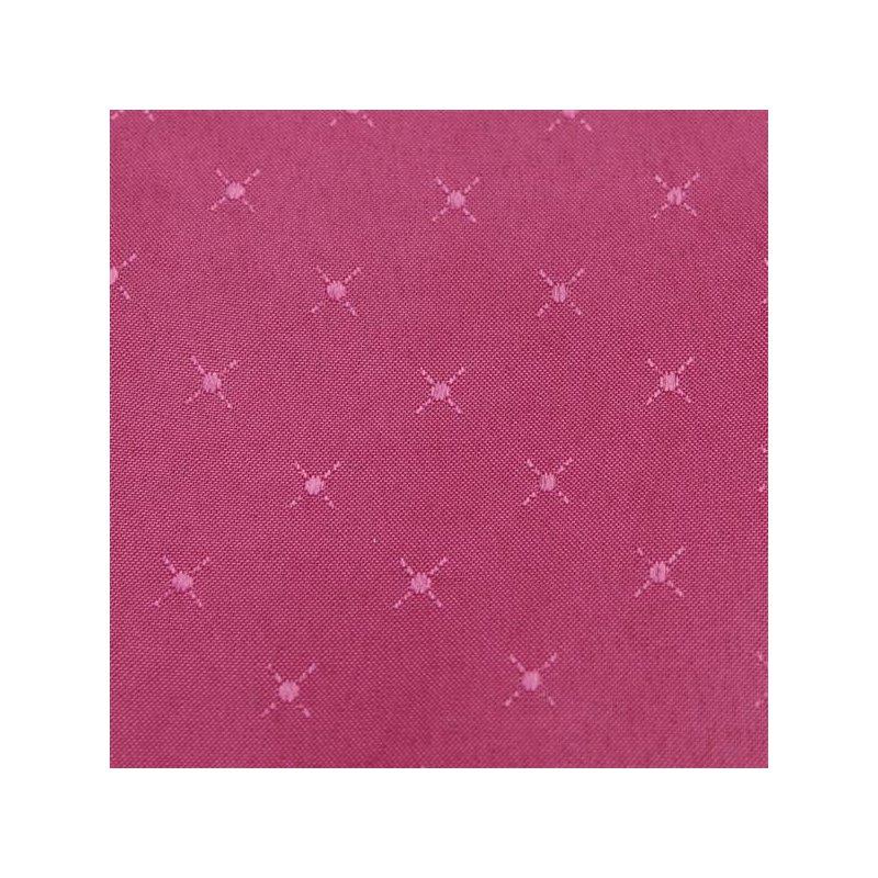 stehtisch husse pink mit schleifenband haus und deko 9 95. Black Bedroom Furniture Sets. Home Design Ideas