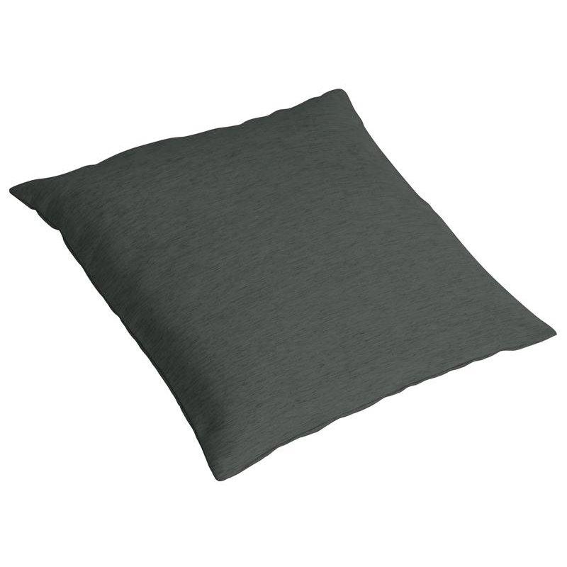 kissenh lle canada elegant meliert kissenbezug ca 40x40 50x50 40x60 4 95. Black Bedroom Furniture Sets. Home Design Ideas