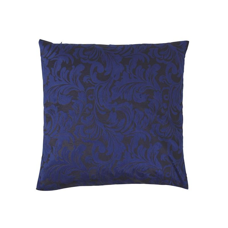 kissenh lle barock kissenbezug zierkissen deko kissen 1153 60x60 cm 9 95. Black Bedroom Furniture Sets. Home Design Ideas