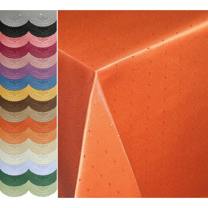 mitteldecke tischdecke eckig 110x110 cm phase struktur b gelfrei fleckenabweisend 1184 haus. Black Bedroom Furniture Sets. Home Design Ideas