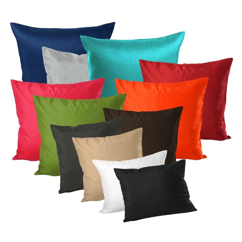 esprit kissenhlle 50x50 trendy x kissenbezug kissenhlle x cm kissen ikea muster with esprit. Black Bedroom Furniture Sets. Home Design Ideas
