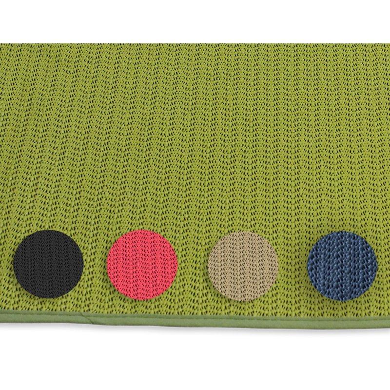 pvc tischdecke finest pastoralen pvc tischdecke. Black Bedroom Furniture Sets. Home Design Ideas