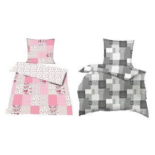 l nder usa gb kissenh lle 40x60 cm kissenbezug mit rei verschluss geschmeidig 1394 haus. Black Bedroom Furniture Sets. Home Design Ideas