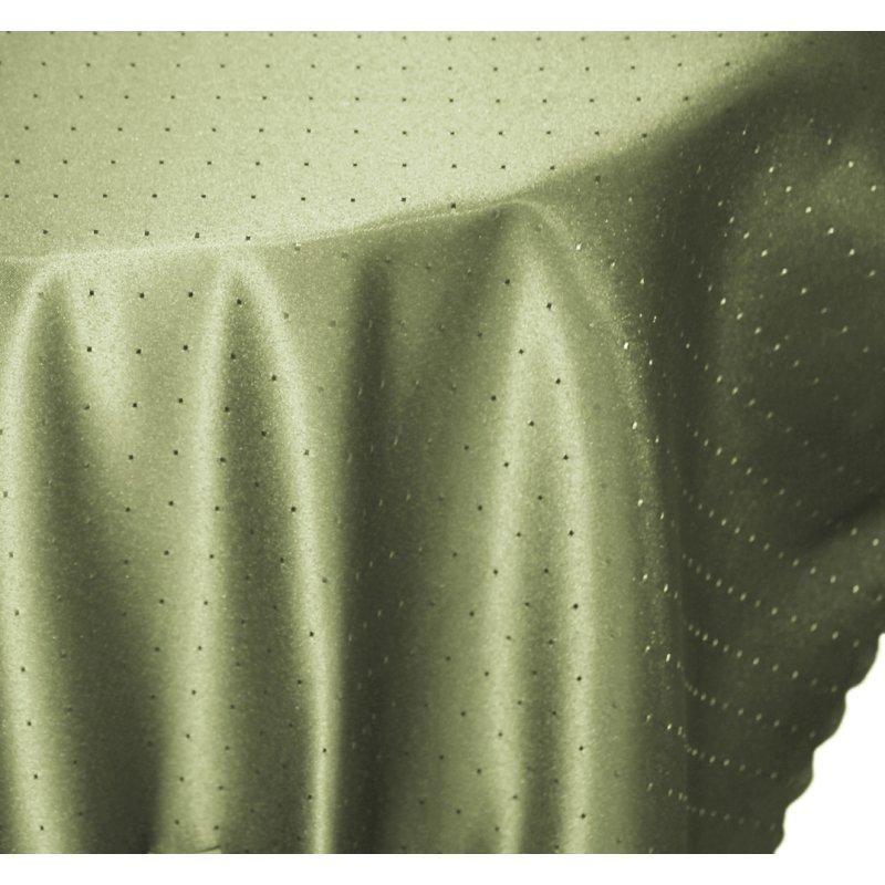 tischdecke oval 135x180 cm phase struktur b gelfrei. Black Bedroom Furniture Sets. Home Design Ideas