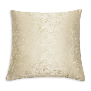 kissenh lle marmoriert zierkissen kissenbezug ca 50x50 cm 1403 50x5 5 95. Black Bedroom Furniture Sets. Home Design Ideas