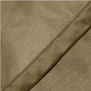 thermogardine alaska taupe hell polar fleece kr uselband 140x245 ha 31 95. Black Bedroom Furniture Sets. Home Design Ideas