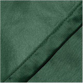 thermogardine alaska tannengr n polar fleece kr uselband 140x245 ha 31 95. Black Bedroom Furniture Sets. Home Design Ideas