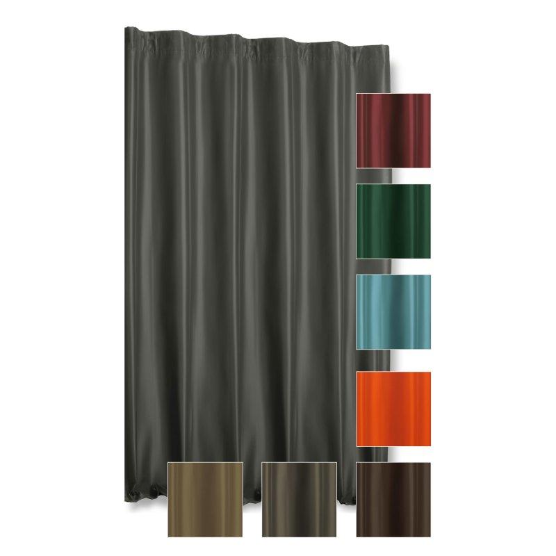 gardinen deko gardine kr uselband breite gardinen dekoration verbessern ihr zimmer shade. Black Bedroom Furniture Sets. Home Design Ideas