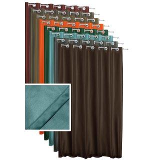 thermogardinen viele gr en farben bei haus und deko haus und dek. Black Bedroom Furniture Sets. Home Design Ideas