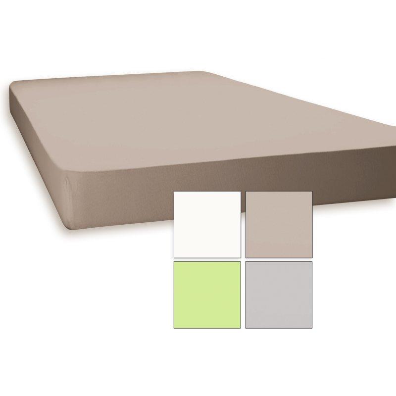 baby kinder spannbetttuch baumwolle bettlaken 70x140 cm haus und deko 6 95. Black Bedroom Furniture Sets. Home Design Ideas