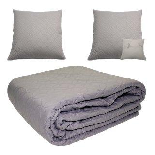 tagesdecken und berw rfe g nstige heimtextilien haus. Black Bedroom Furniture Sets. Home Design Ideas
