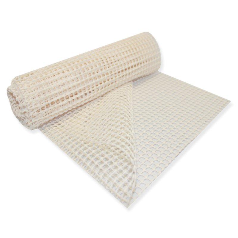 teppichgleitschutz antirutsch matte teppichunterlage f r glatte b den 3 95. Black Bedroom Furniture Sets. Home Design Ideas