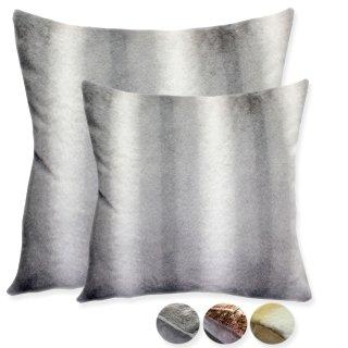 heimtextilien g nstig online kaufen haus und. Black Bedroom Furniture Sets. Home Design Ideas