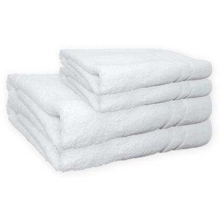 handtuch badetuch haus und deko. Black Bedroom Furniture Sets. Home Design Ideas