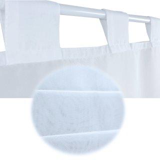 t r fenster klemmstange gardinenstange ohne bohren f r. Black Bedroom Furniture Sets. Home Design Ideas
