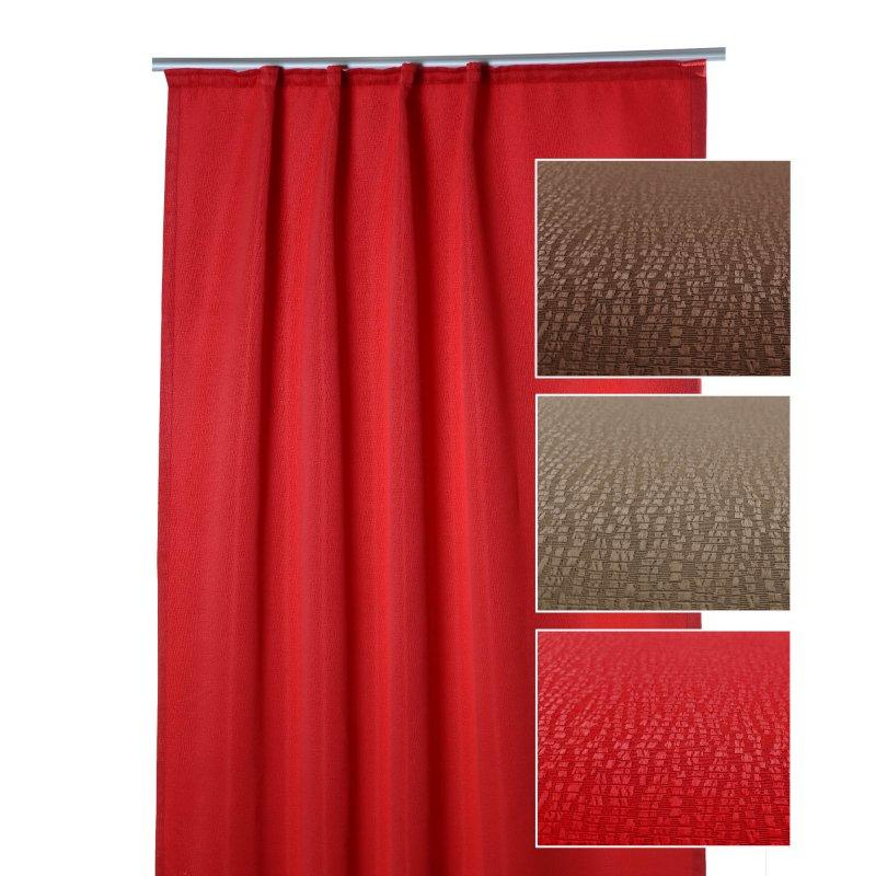 thermo vorhang beautiful thermo vorhang mit faltenband aus reiner bio baumwolle hessnatur. Black Bedroom Furniture Sets. Home Design Ideas