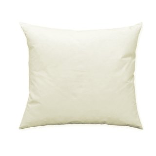 f llkissen federkissen kissenf llung kopfkissen kissen federn 50x60 8 95. Black Bedroom Furniture Sets. Home Design Ideas